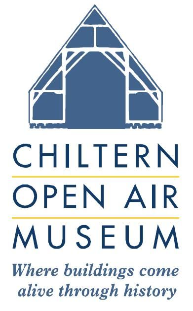 eNews » Blog Archive » Chiltern Open Air Museum – Video Conferencing