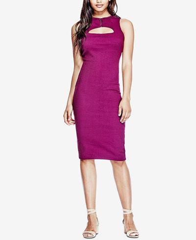 895 Best Images About Dresses On Pinterest Sheath