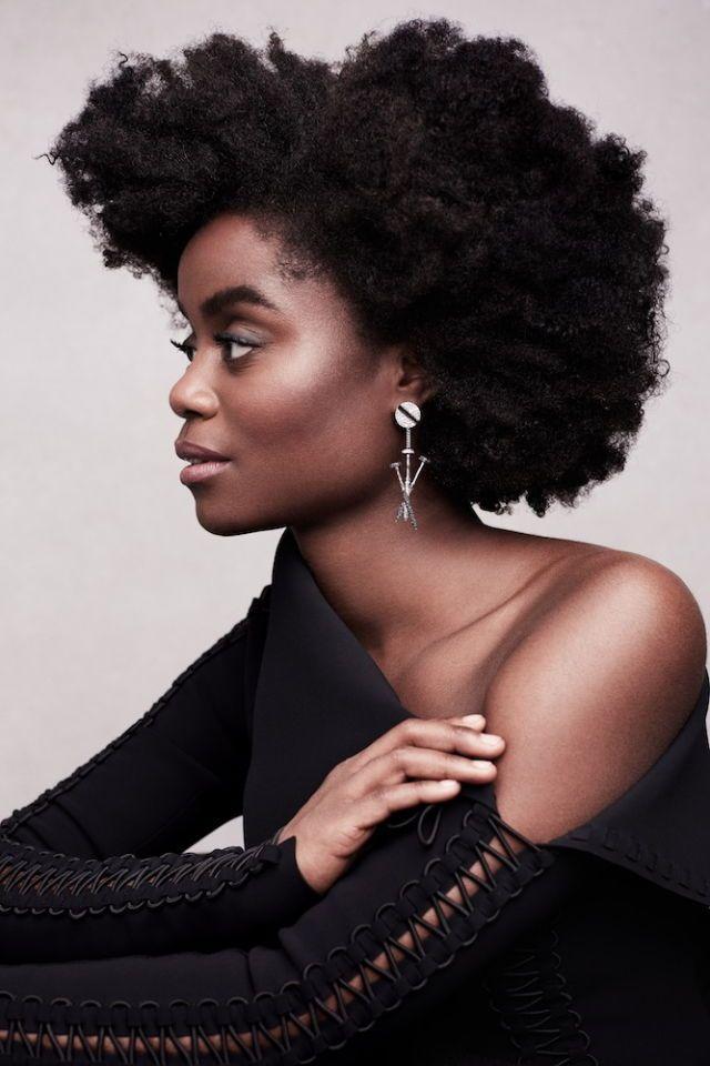 Best 25 Brown Skin Girls Ideas On Pinterest Pretty Dark