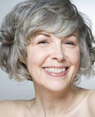 Alle Damen, wir haben großartige Neuigkeiten für Sie! Wenn Sie brauchen eine völlig ändern Sie Ihre outlook eine Frisur, die Sie haben, um zu sehen, diese neueste und frische bob Frisuren!