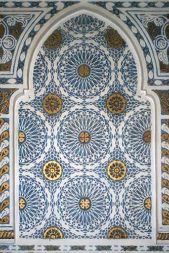 312 best moroccan style images on pinterest | moroccan style