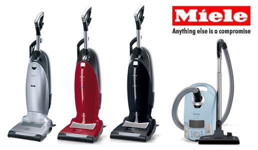 Miele Vacuum Cleaners – Cleaning Solutions Designed For Modern Lifestyle Needs  >>>  What makes the Miele vacuums stand apart from the other brands is that they take the concept of ease of use and convenience to an entirely different level.   #MieleVacuumFilters #MieleVacuumBelts  #Miele #Vacuum