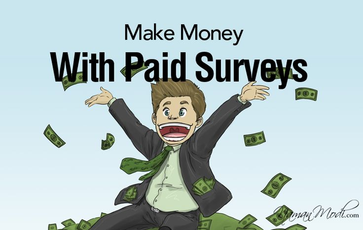 Can you #MakeMoneyOnline doing #PaidSurveys? This article answers all your questions.  The online platform is filled with numerous #Money-MakingOpportunities you can bank on to get some cash. Paid surveys are some of the best ways, if not the best way, to make money online. Don't get it wrong; there is no way you can be a #Millionaire using this method. It's even more difficult trying to make a living exclusively from this method, so, do not quit your day job yet. In reality, taking paid surveys