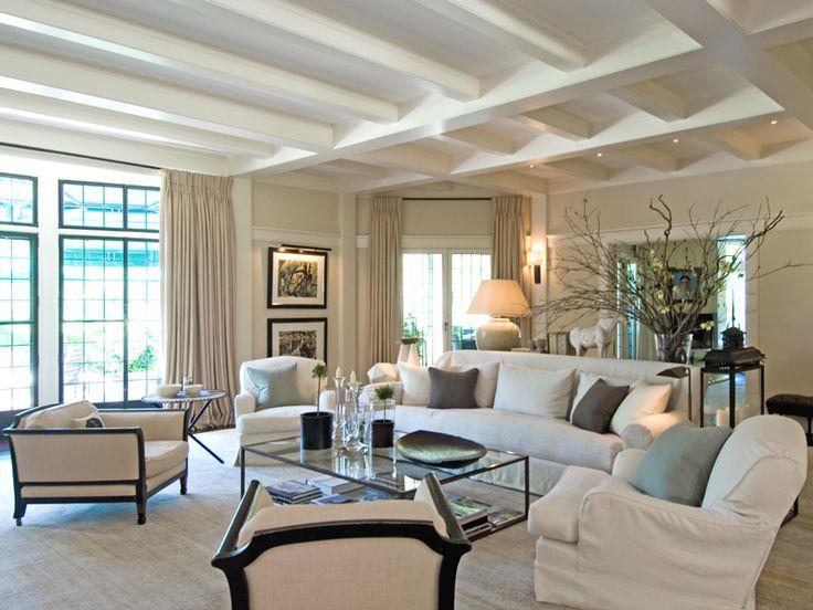 ... House, Living Rooms, Livingroom, Dream House, Room Ideas, Family Room