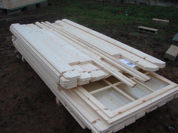 Les 25 meilleures id es de la cat gorie dalle beton sur pinterest dalle boi - Dalle beton pour abri de jardin en bois ...