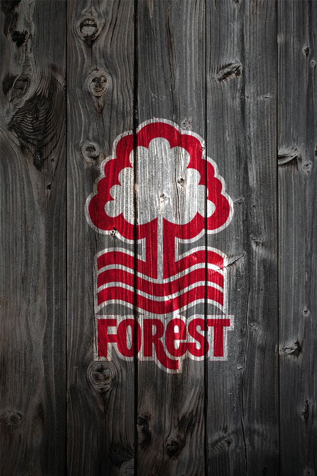 Nottingham Forest Wallpaper HD - Soccer Desktop