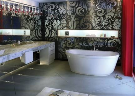 1000 Images About Maax Tubs On Pinterest Freestanding