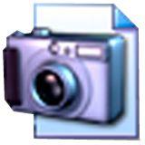 Auto Screenshot Maker 3.0 Giveaway
