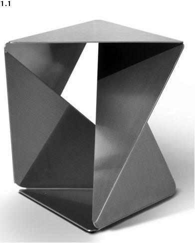 Furniture Design 386 best furniture design (table) images on pinterest   design