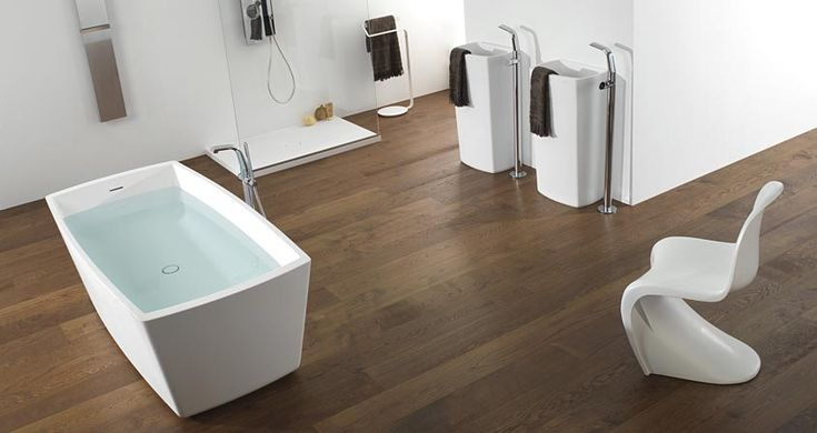 63 best Badezimmer images on Pinterest Bathroom, Bathrooms and