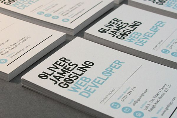 Graphic Design by David Robinson. More on http://lookslikegooddesign.com/graphic-david-robinson/