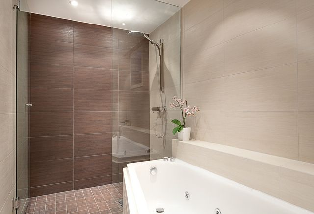 1000 images about bathroom remodeling ideas on pinterest for Home depot bathroom remodel ideas