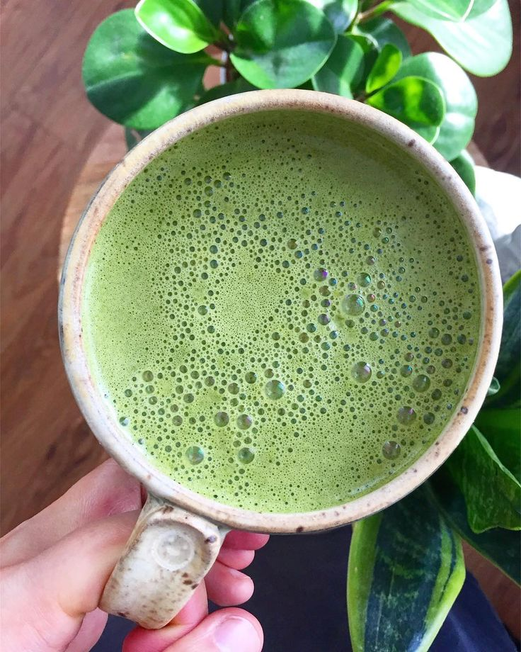 Good morning! Kirsten from @BuckNakedPaleo here with the Matcha-Moringa Tea Latte from my Intro picture you've been asking about! Great if you're looking for something different but it's not necessary for completing a successful Whole30! Just something a little fun and different if you're interested :) Here's some info: Moringa leaf has been used for centuries in traditional Ayurvedic medicine.  It is a great antioxidant carries anti-inflammatory properties and is a complete source of…