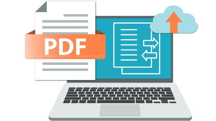 PDF translations can be tricky at times and here's how to get around with it. If you need PDF translation services get in touch, we work 24/7.
