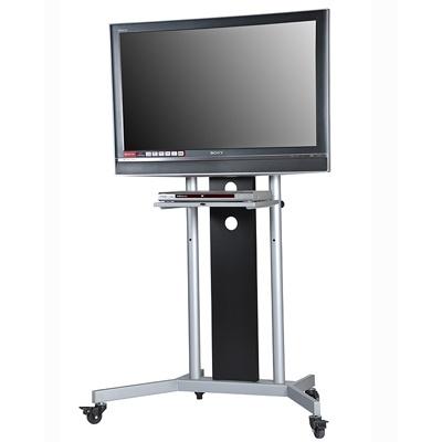 LCD/LED TV Trolley..... www.saatvikcommunication.com