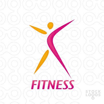 38 best ideas about gym logo on pinterest sports logos