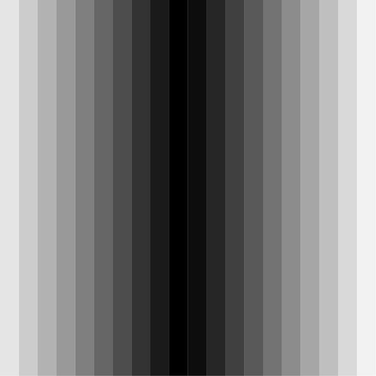 84p) 11.21 _ 03