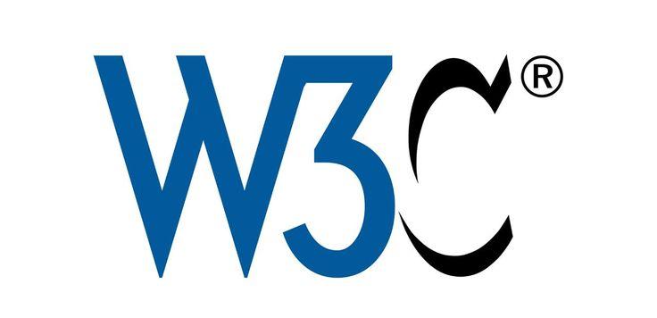W3C : lesEncrypted Media Extensions en phase finale de standardisation