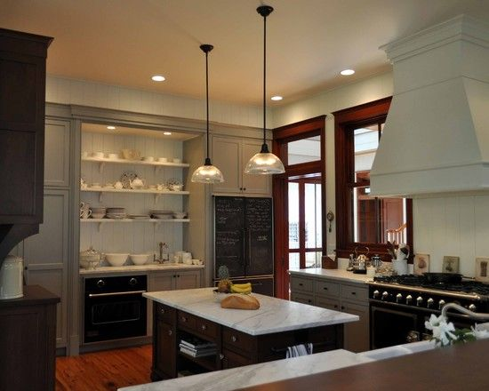 Kitchen Design Ideas With Black Appliances 53 best black appliances images on pinterest | dream kitchens