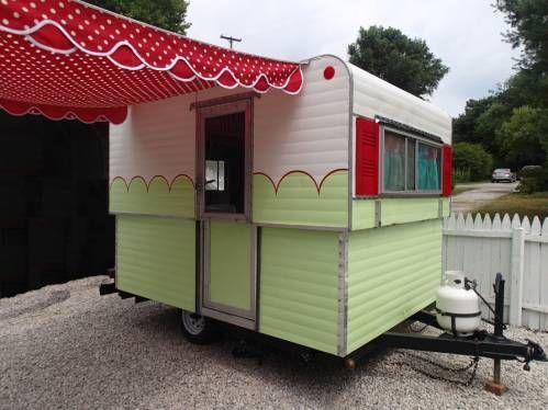 8 best hi lo trailer images on pinterest vintage trailers camper rh pinterest com Camper Trailer Wiring Diagram Palomino Camper Wiring Diagram