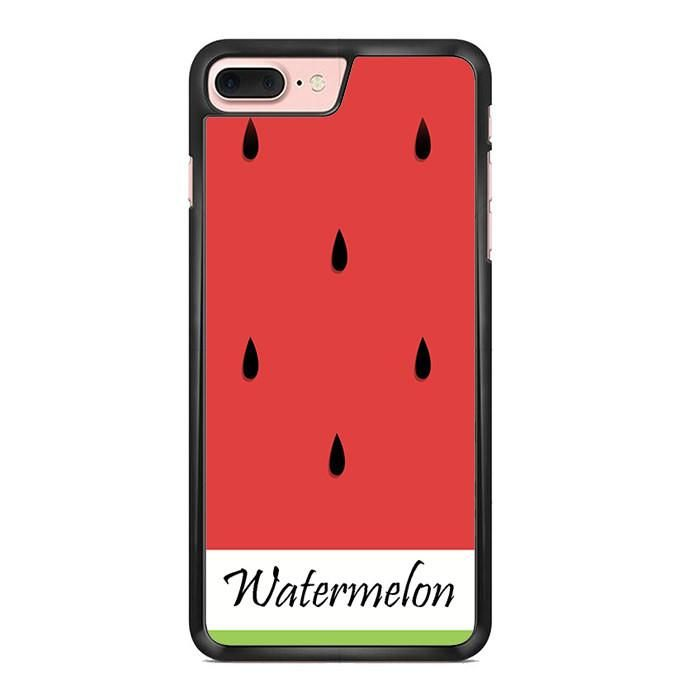 New Release Watermelon Waterm... on our store check it out here! http://www.comerch.com/products/watermelon-watermelon-iphone-7-plus-case-yum6456?utm_campaign=social_autopilot&utm_source=pin&utm_medium=pin