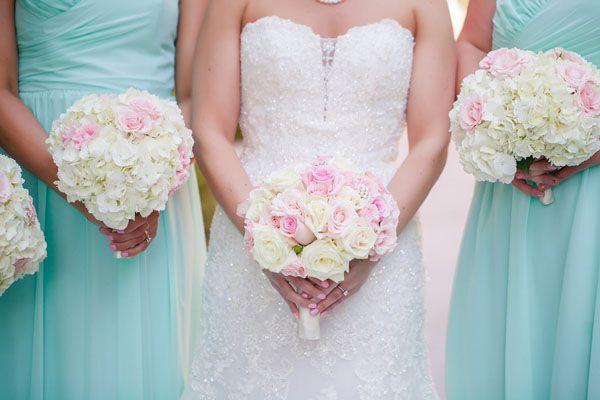 Best 25+ Wedding Flowers Cost Ideas On Pinterest