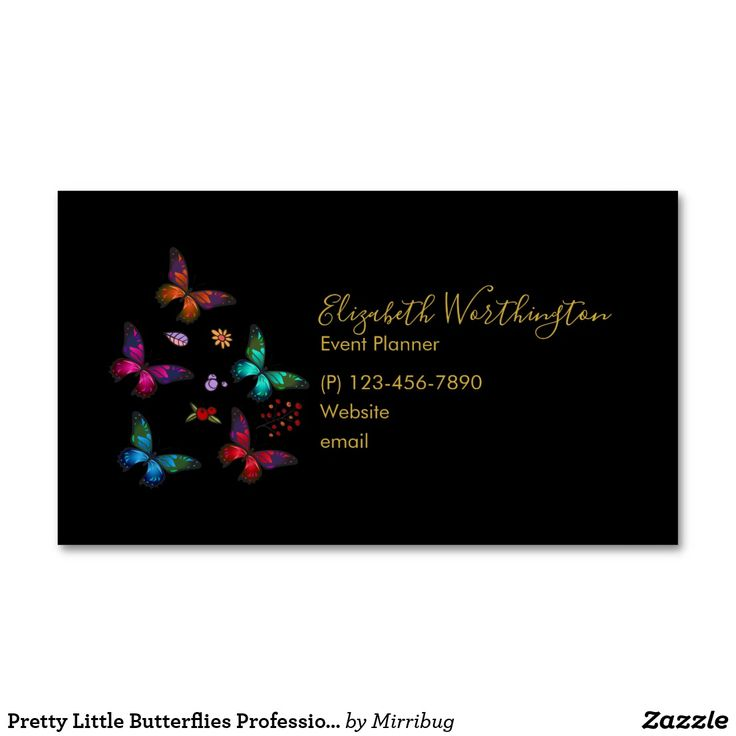 211 best zazzle business cards images on Pinterest | Business cards ...