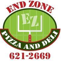 Local pizza and Deli in  Augusta Maine. They deliver!