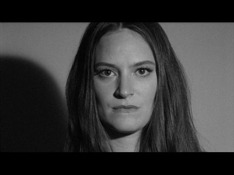 Music Video: The Staves - Tired As Fuck · HUH.