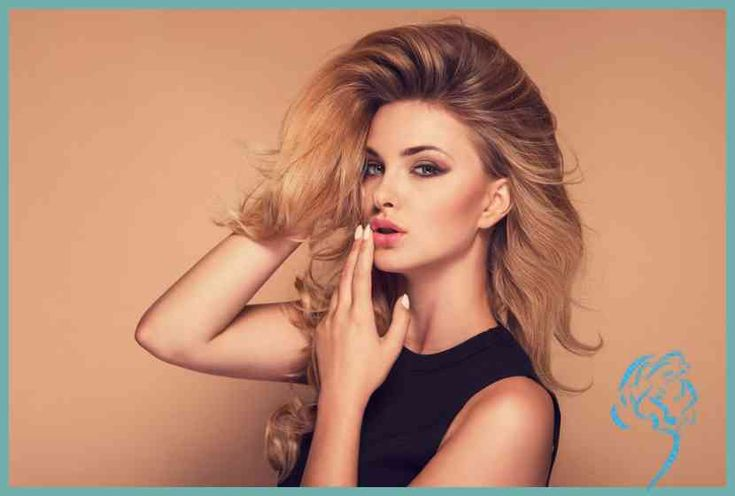 Die Frisurentrends für Herbst und Winter 2017 • Peruecken24 Magazin | Damen Frisuren