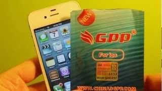 Unlock iPhone 4S iOS 7/ 6.1.3 - 6.0 5.x.x CDMA GPP Sim/No Jailbreak iOS Sprint Verizon At&t TMobile - http://iphoneunlockers.com/index.php/unlock-iphone-4s-ios-7-6-1-3-6-0-5-x-x-cdma-gpp-simno-jailbreak-ios-sprint-verizon-att-tmobile