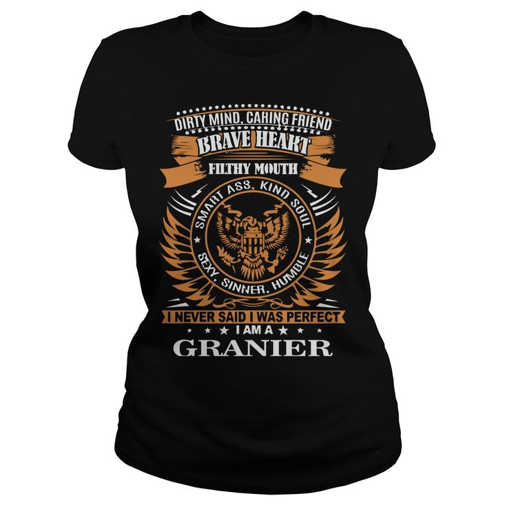 GRANIER #gift #ideas #Popular #Everything #Videos #Shop #Animals #pets #Architecture #Art #Cars #motorcycles #Celebrities #DIY #crafts #Design #Education #Entertainment #Food #drink #Gardening #Geek #Hair #beauty #Health #fitness #History #Holidays #events #Home decor #Humor #Illustrations #posters #Kids #parenting #Men #Outdoors #Photography #Products #Quotes #Science #nature #Sports #Tattoos #Technology #Travel #Weddings #Women