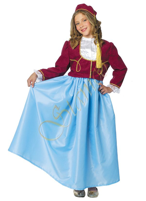 1000+ images about Girls and Boys costumes on Pinterest ...