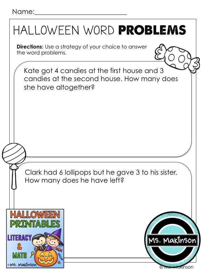 61640 best math for first grade images on pinterest teaching ideas teaching math and math. Black Bedroom Furniture Sets. Home Design Ideas