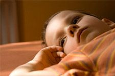 Autism Symptoms and Early Signs  What to Look for in Babies, Toddlers, and Children--GREAT SUMMARY