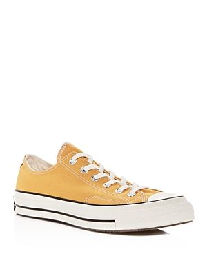 2c9685b85e4d CONVERSE MEN S CHUCK TAYLOR ALL STAR LACE UP SNEAKERS.  converse  shoes