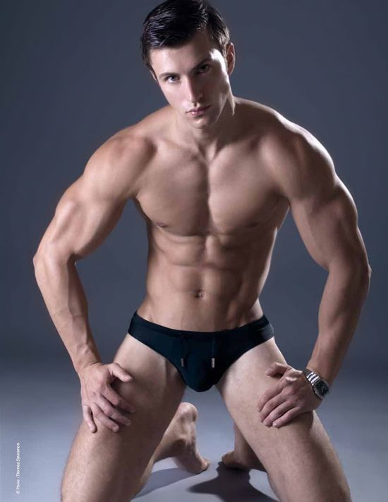 17 Best images about Sexy speedos ; ) on Pinterest | Sexy ...