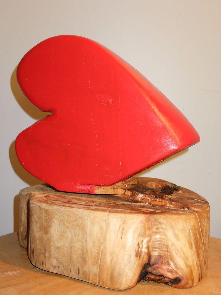 pedro d'oliveira.  escultura em madeira policromada. Anadia, Portugal, dez.2015.