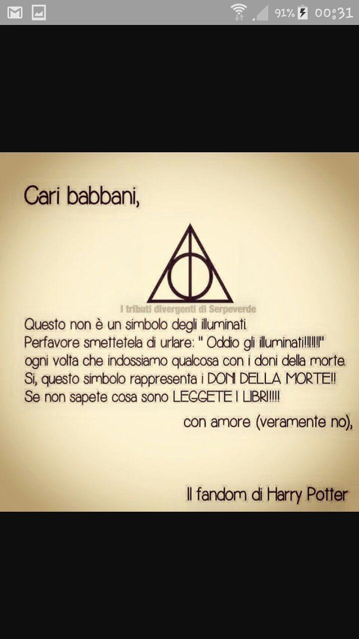 Frasi Sullamore Harry Potter.Harry Potter Disegni Tumblr Amore Tra Harry Potter Anime Harry Potter Tumblr Citazioni Divertenti