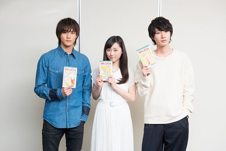 Good Morning Call Box set avaiable. Japan Drama. AMUSE Indonesia (@AMUSE_INDO) | Twitter
