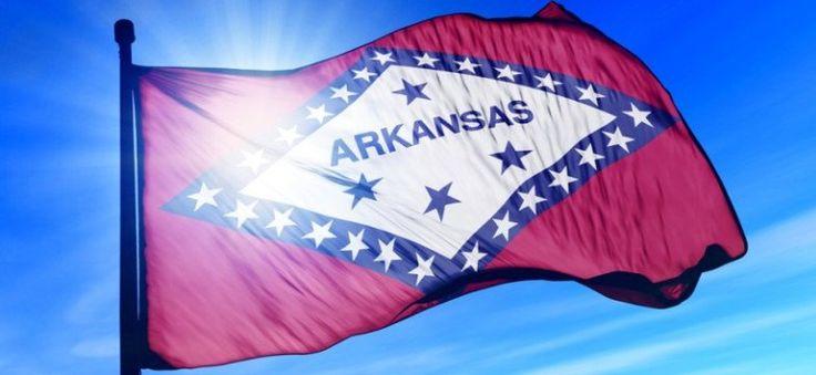 В Арканзасе легализовали фэнтези-спорт http://ratingbet.com/news/3368-v-arkanzasye-lyegalizovali-fentyezi-sport.html   Как сообщают американские СМИ, штат Арканзас стал 11-м в США, в котором официально легализовали фэнтези-спорт.