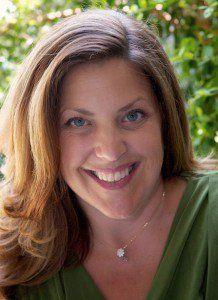 Author Interview: Wendy Wolff  #wearealive #booksthatmatter #bloomingtwig #bloomingtwigbooks
