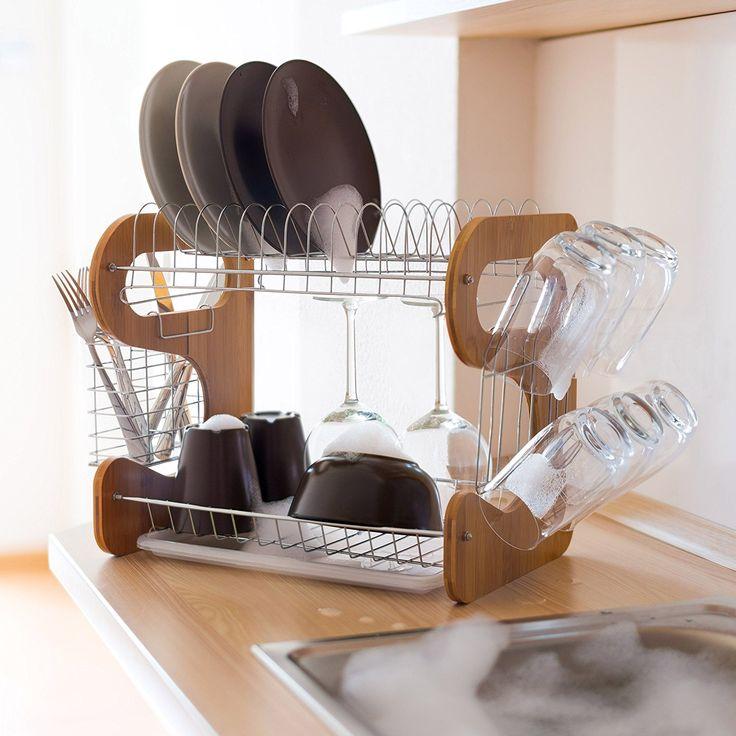 die besten 25 besteckkorb ideen auf pinterest festa junina diy selbstgemachtes. Black Bedroom Furniture Sets. Home Design Ideas
