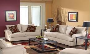 colores de pintura para salones buscar con google decoracion pinterest colores y pintura