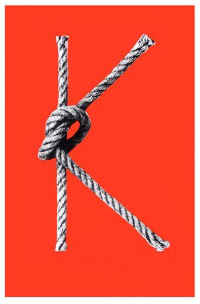 Pierre Mendell Poster #stagedphotograph #symbol #blackandred
