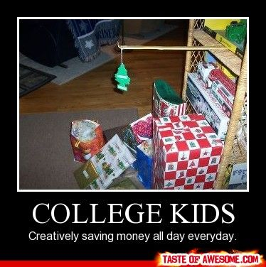 Genius:D: Laughing, Xmas Trees, Colleges, Rednecks Christmas, Giggles, Funny Stuff, Holidays, Kids, Christmas Trees