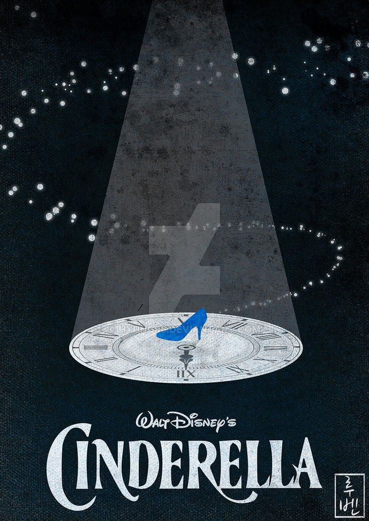 2616 best images about Cinderella on Pinterest | Disney ...