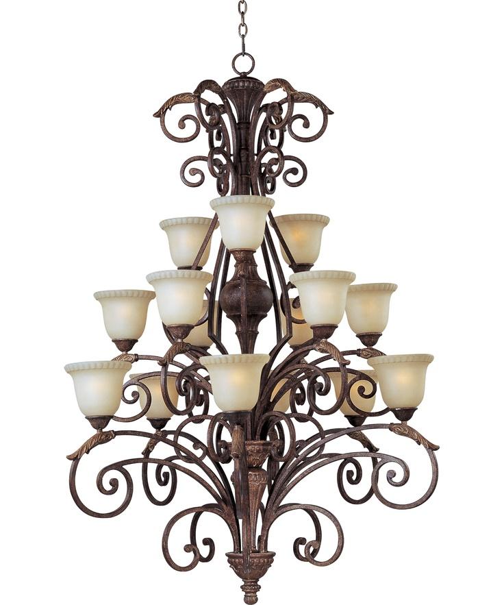 Buy Foyer Chandelier : Best dream lighting foyer images on pinterest