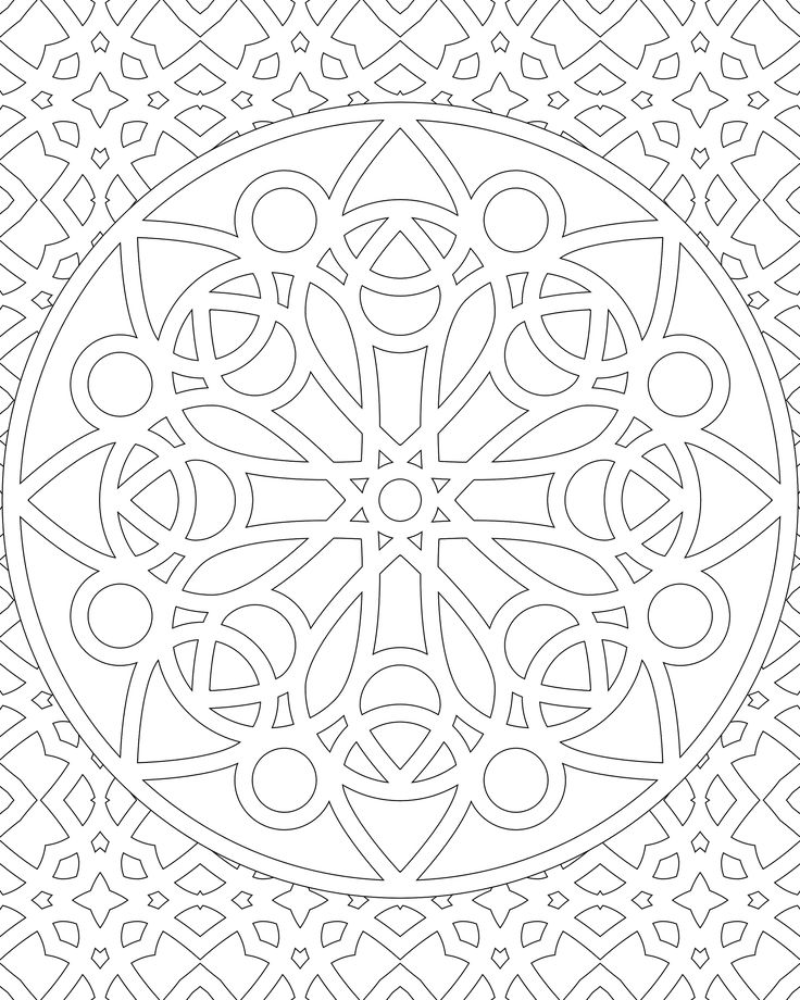 Mandala Coloring Pages 09 further Color by number mandalas quarto creates together with sun moon stars mandala coloring besides molding mandala also  as well 6cpMbzdcE besides summer mandalas coloring mandalas to color 1024x1024 besides  further mandala 4 28 further circles mandala lg additionally sun moon mandala lg. on new coloring pages mandala donteatthepaste