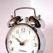 Le sommeil: des remèdes et conseils alimentaires pour bien dormir